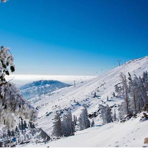 Фото №7 - Не в ссылку, а по любви: 6 потрясающе красивых мест Сибири