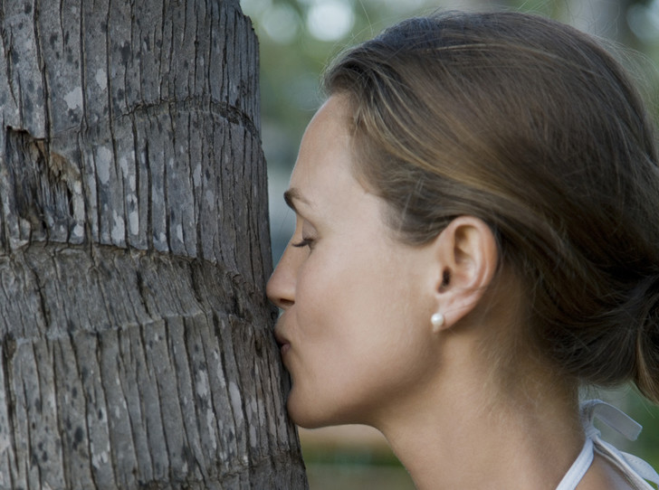 Фото №1 - Органическая косметика: Bio, Eco, Natural или Vegan?