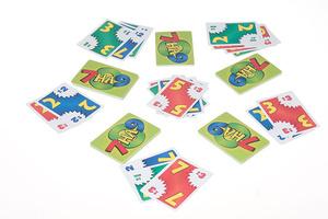Фото №9 - Считаем играючи: настольные игры на усвоение счета и простых математических действий
