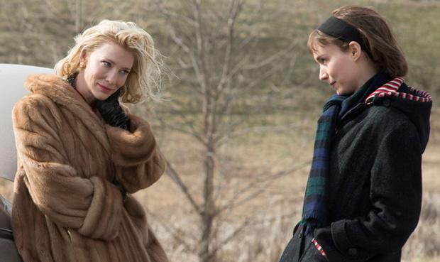 Фото №2 - Золотой стандарт: 10 лучших фильмов Каннского фестиваля последних лет