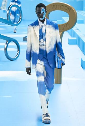 Фото №11 - Бродяга или стиляга: как должен выглядеть стильный мужчина в 2020 году