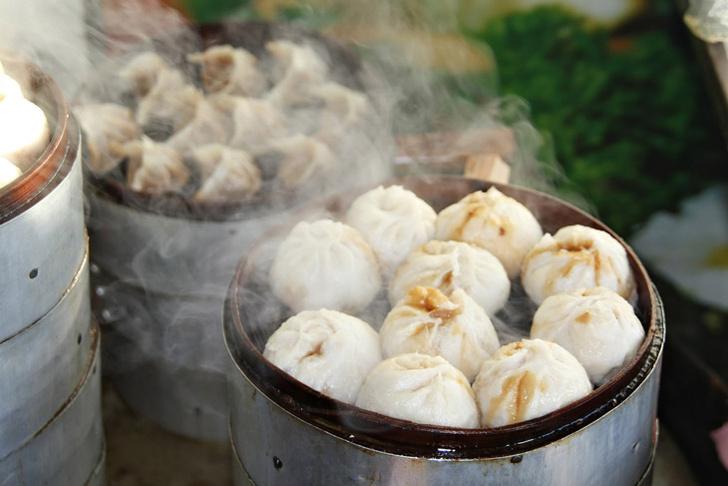 Фото №2 - 10 блюд со всего света