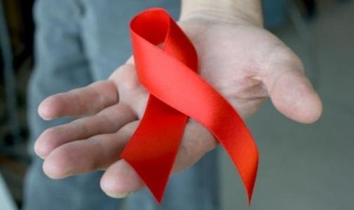 Фото №1 - Петербурженки чаще всего узнают о ВИЧ-положительном статусе только во время беременности