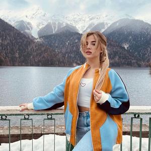 Фото №3 - Руслан CMH посвятил свой новый трек Ане Покров 🤨