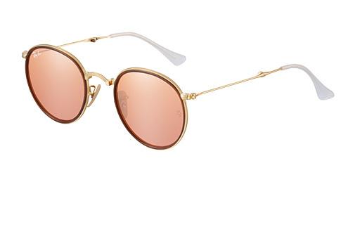 Солнцезащитные очки, Ray-Ban