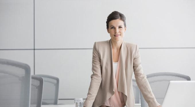 Почему успех не всегда повышает самооценку