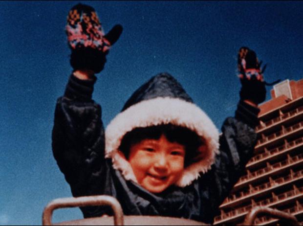 Фото №4 - Японская Диана: история императрицы Масако без мифов и легенд