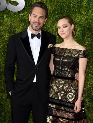 Фото №20 - Победители Tony Awards-2015