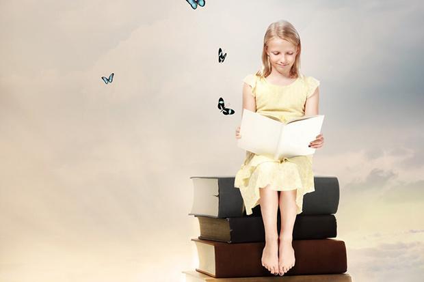 Фото №1 - 10 самых увлекательных книг для каникул