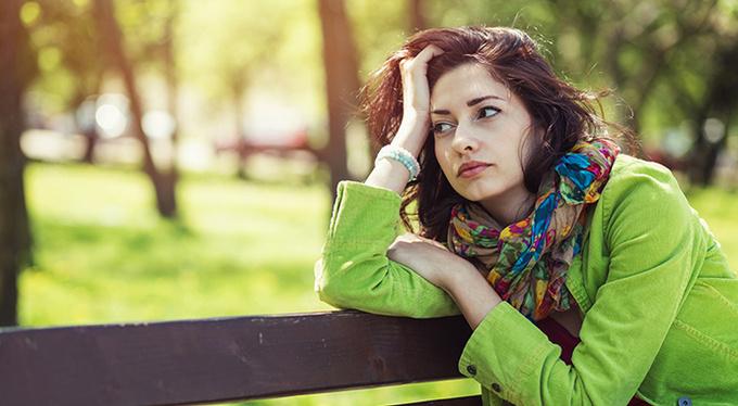 Почему мы завидуем чужому благополучию?