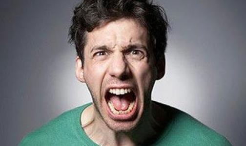Фото №1 - «Потребительская психология эгоцентризма и вседозволенности приводит к агрессии в обществе»