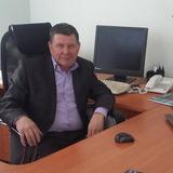 Юрий Петрушкин