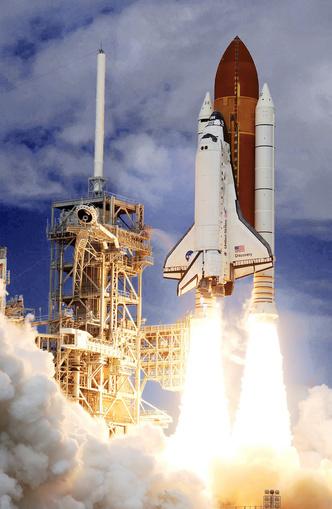 Фото №4 - Статистика: космические цены
