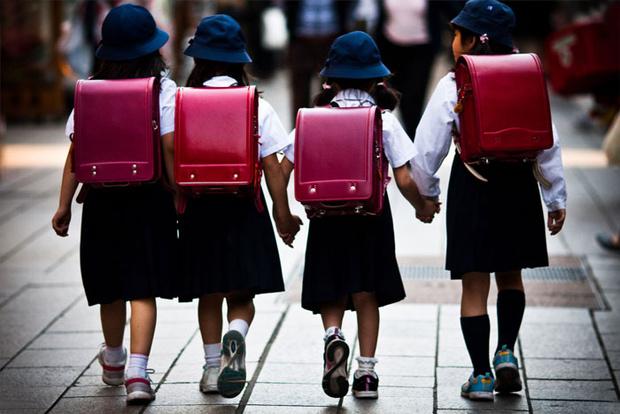 Фото №4 - Мировые уроки: педагогические принципы в различных странах