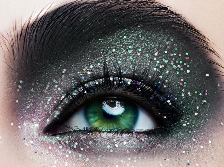 Фото №4 - Зеркало души: что цвет глаз говорит о вашем характере