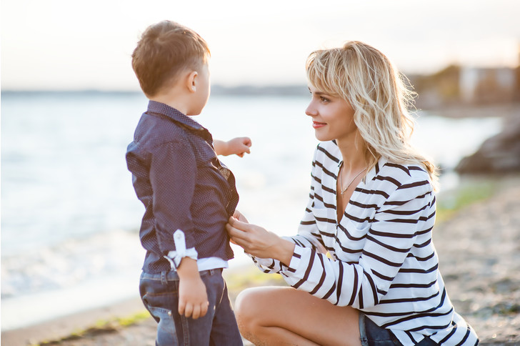Фото №2 - Как мы портим жизнь себе и детям: 9 частых ошибок современных мам