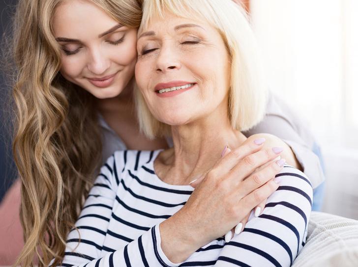 Фото №1 - 5 лучших книг об отношениях матери и дочери