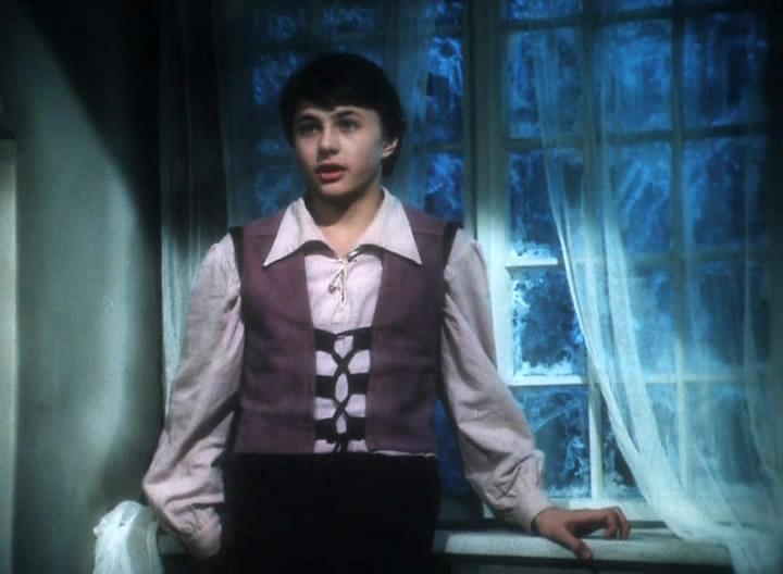 Фото №5 - До слез: трагические судьбы детей-актеров из любимых советских фильмов