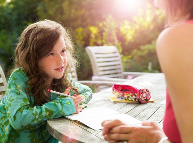 Фото №1 - Нужно ли изучать иностранный язык детям до 5 лет