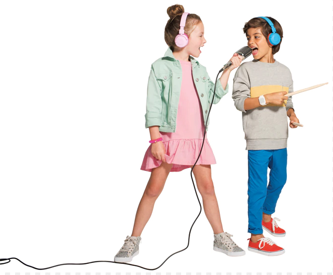 """<i></i><a href=""""https://www.jbl.com/over-ear-headphones/JR+300BT.html"""" rel=""""nofollow"""" target=""""_blank""""><i>jbl.com</i></a>"""