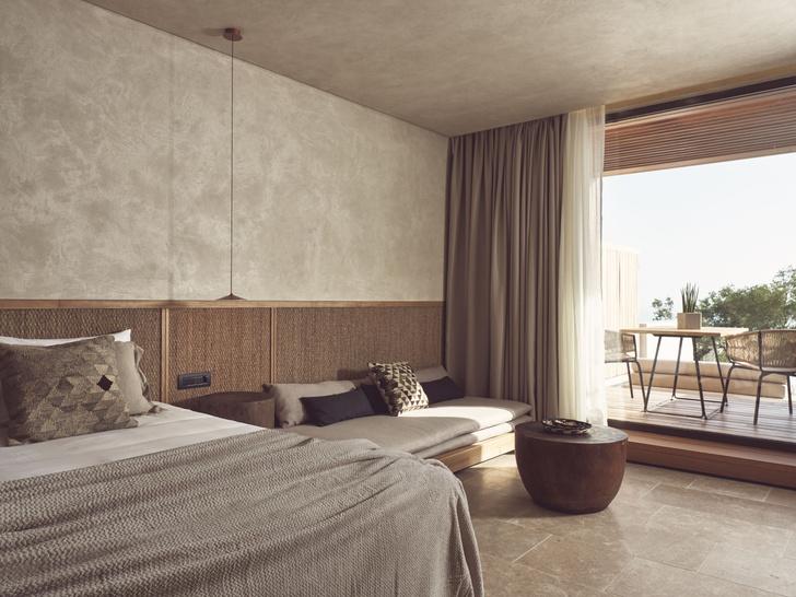 Фото №4 - Главные ошибки при проектировании спальни: советы дизайнера