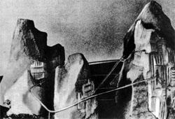 Фото №4 - XX век: в поисках вечного города