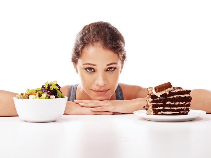 Фото №5 - Хорошие жиры: что нужно знать о кето-диете (плюс три рецепта)