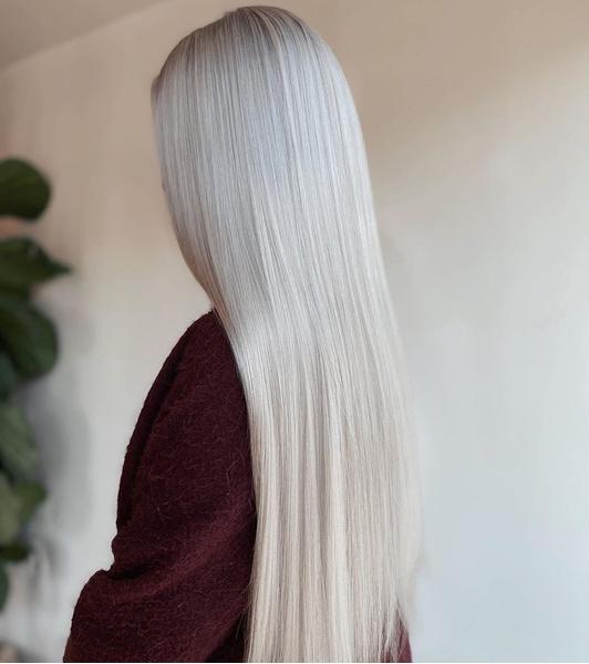 Фото №23 - Полный гид по уходу за волосами