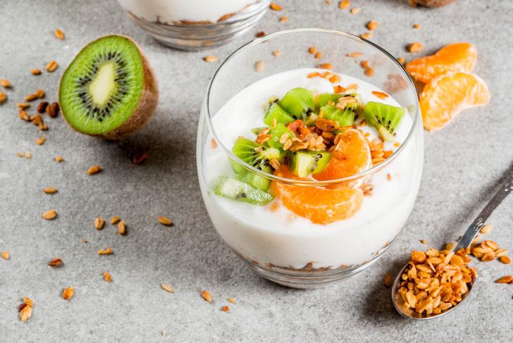 Фото №4 - Вредные сочетания продуктов: 9 типичных ошибок питания