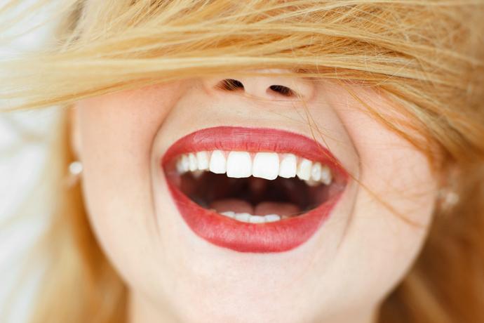 Это все гены: правда ли, что плохие зубы — наследственность?