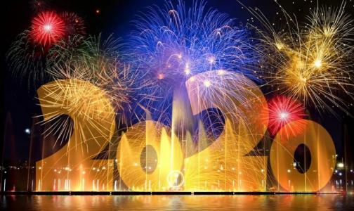 Фото №1 - Вместо чуда - депрессия: Что делать, чтобы Новый год не стал грустным праздником