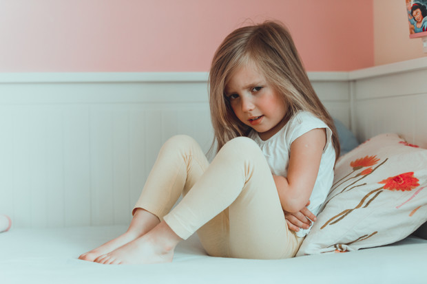 дисбактериоз у ребенка чем лечить