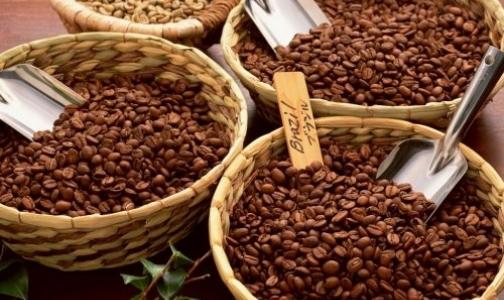 Фото №1 - Ученые спорят: «Кофе лечит или калечит?»