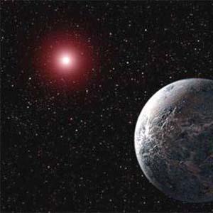 Фото №1 - Есть ли жизнь на экзопланетах?