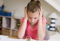 Делать уроки... без стресса