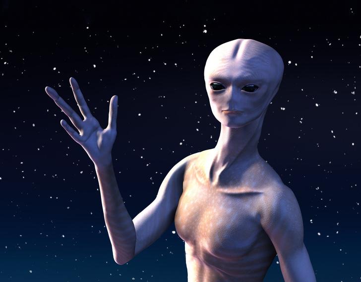 shutterstockБольшая часть сообщений об инопланетянах спровоцирована научной фантастикой или слухами, некоторые являются намеренным обманом, немногие связаны с наблюдением редких атмосферных и техногенных явлений или ошибочной интерпретацией исторических источников. Целенаправленные попытки обнаружения внеземного разума (программы SETI и METI, поиски астроинженерной деятельности и т. п.) пока безуспешны.