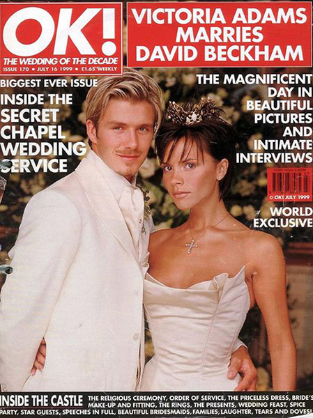 звездные свадьбы фото