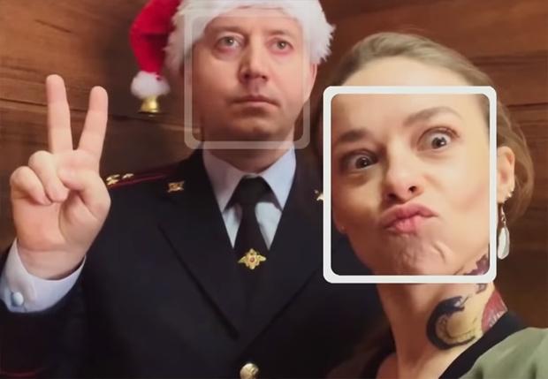 Фото №1 - Google показал главные события года в России по поисковым запросам (видео)