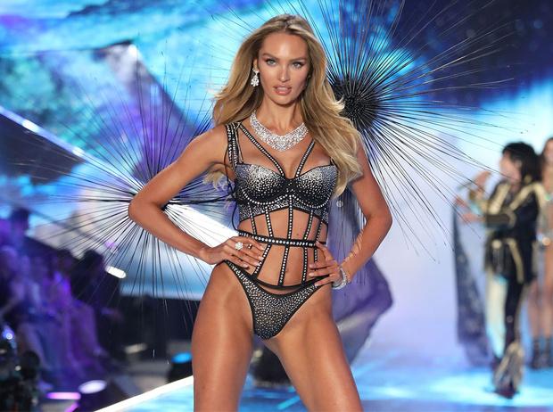 Фото №1 - Конец эпохи: шоу Victoria's Secret официально отменено