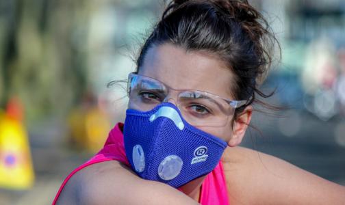 Фото №1 - Иммунолог призвал аллергиков быть особенно осторожными во время эпидемии COVID-19