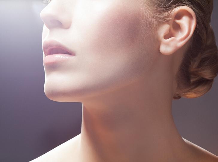 Фото №4 - 5 веских причин срочно записаться к косметологу