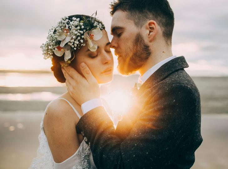 Фото №1 - Как опознать идеального мужа: 10 правил джентльмена