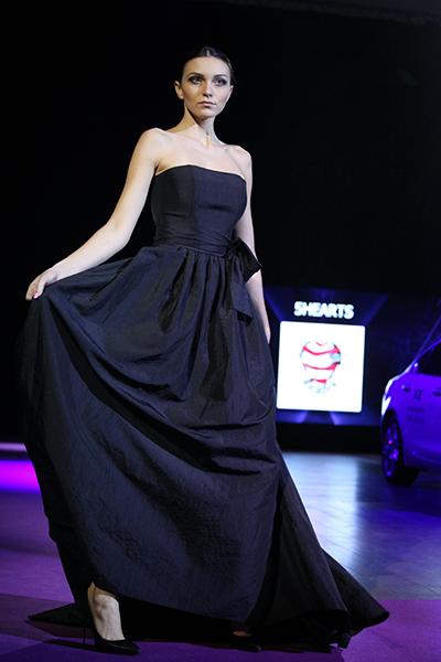 Фото №26 - Неделя моды в Краснодаре: выбираем дизайнерские вещи!