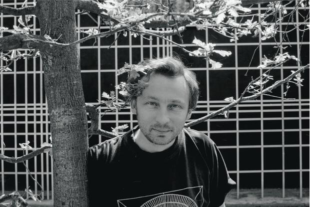 Фото №1 - Шах и мат: интервью с галеристом Максимом Боксером