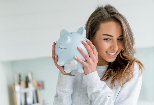 Фото №7 - Как привлечь деньги в дом: простой китайский ритуал