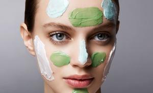 Пять салонных масок для лица, которые можно сделать дома