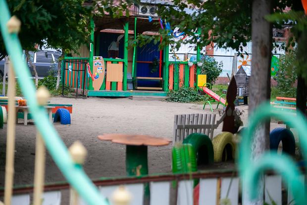 Фото №12 - Верю— не верю: как квартал на «Никитина» изменит облик города