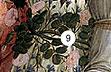 Фото №9 - 14 символов, зашифрованных в «Венере» Боттичелли