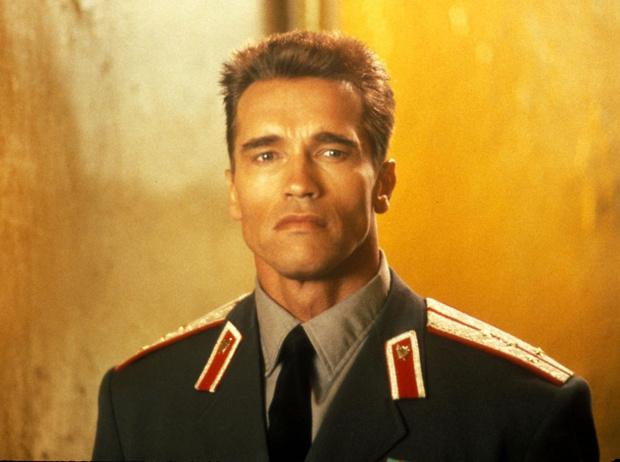 Фото №6 - 10 положительных русских киногероев в голливудских блокбастерах