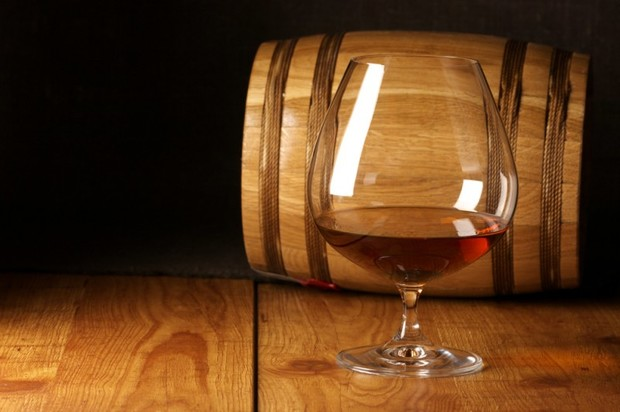 Изготовление коньяка из коньячного спирта купить спирт в липецки